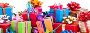 cadeaus (1)