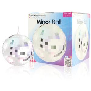 mirror+ball+20+cm+1