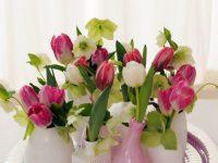 bloemen online bestellen